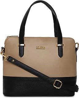 KLEIO Women's & Girls' Handbag