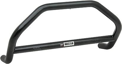 Westin 30-0005 Light Bar - Black