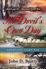 The Devil's Own Day: Shiloh and the American Civil War Kindle Edition