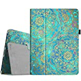 Fintie Folio Case for iPad 2 3 4 (Old Model) 9.7 inch Tablet -...
