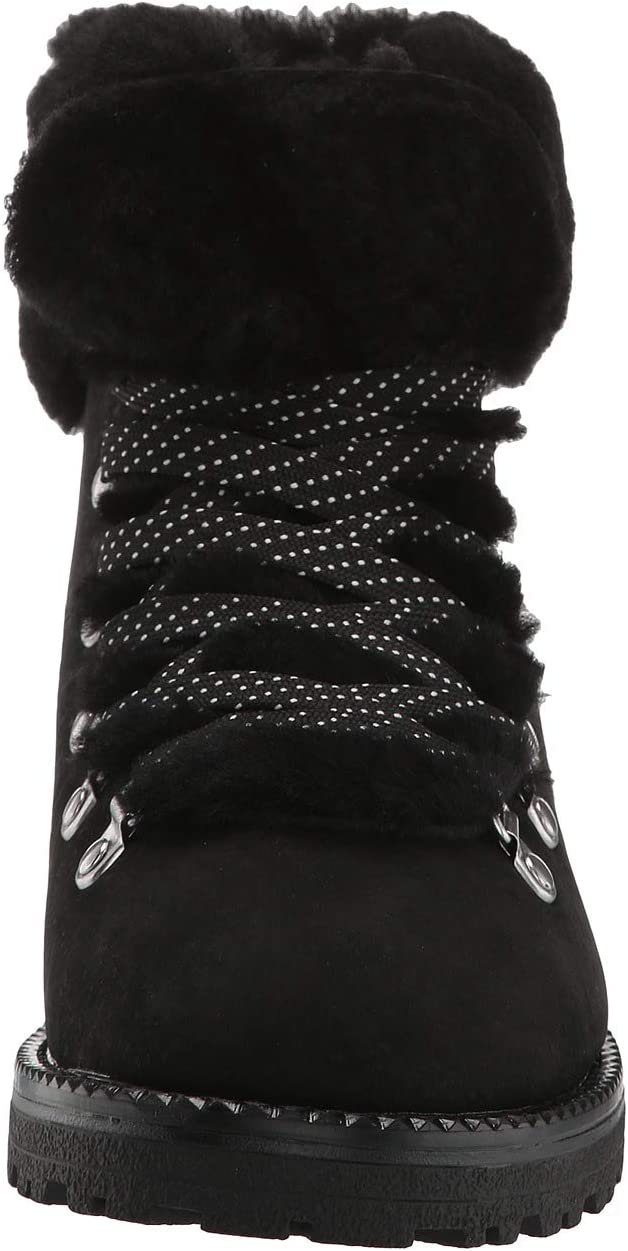 J.Crew Nordic Boot | Women's shoes | 2020 Newest