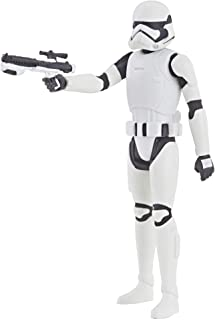 Resistance Animated Series First Order Stormtrooper