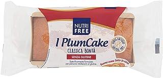 Nutrifree Plumcake Classica, 330g