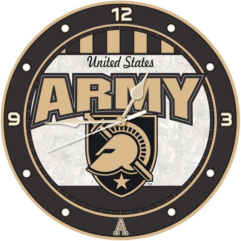 Army 12