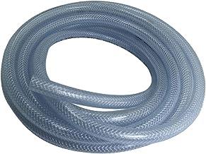 B Baosity 5 m slang voor doorstroommeter Argon MIG TIG - 8 mm