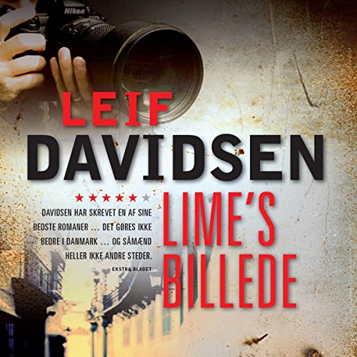 Lime's billede audiobook cover art