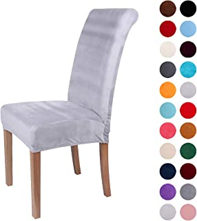 Best parson chair slipcovers world market Reviews
