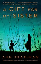 A Gift for My Sister: A Novel
