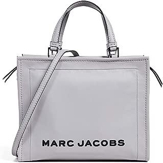 Marc Jacobs Women's The Box Shopper 29