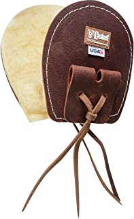 Cashel Ring Master Cinch Protector 2 with Fleece Lining