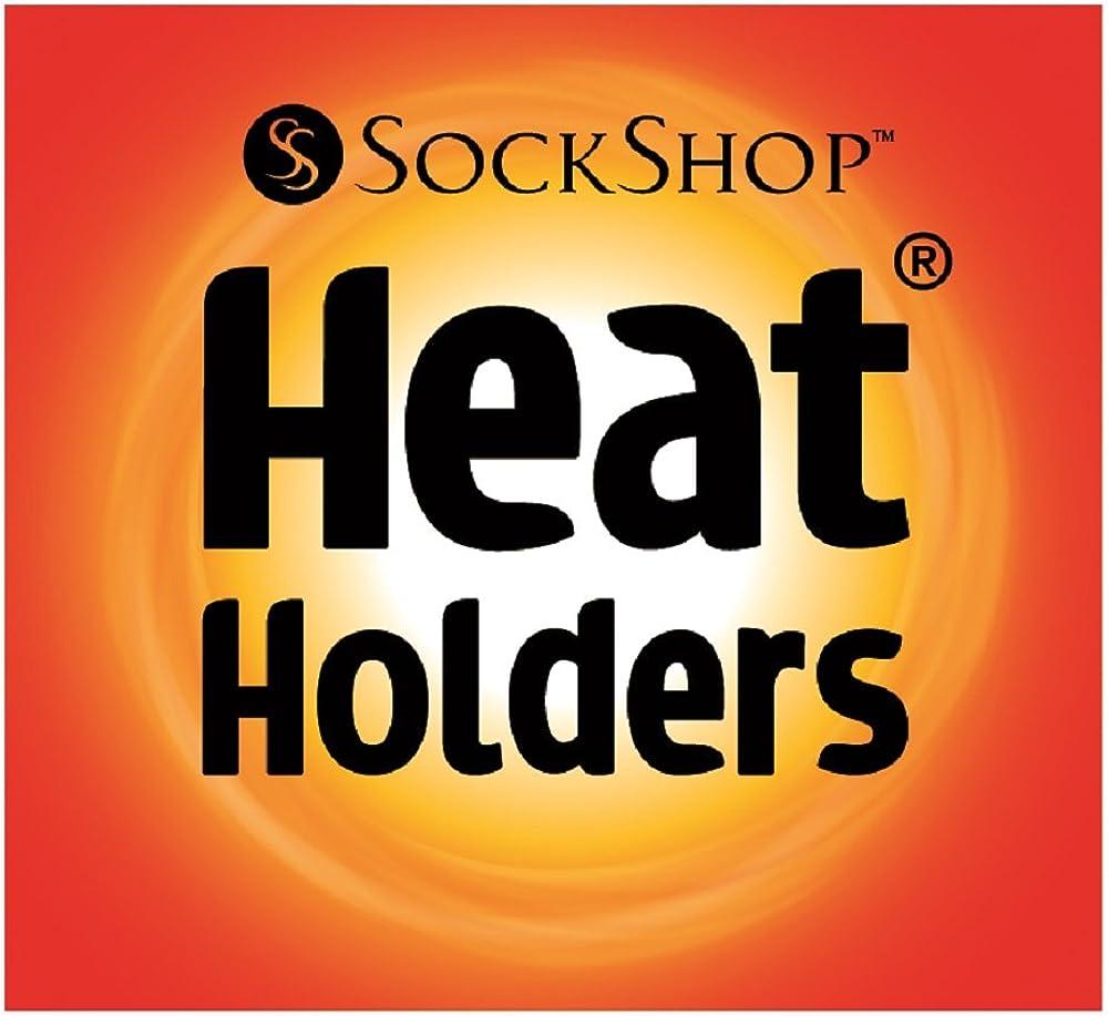 Rehkitz Heat Holders W/ärmeisolierdecke zum Aufw/ärmen im Winter