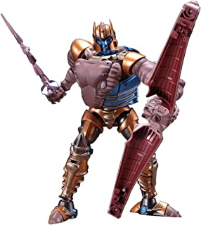 Dinobot Beast Wars MP-41 Transformers Masterpiece Collection Takara Tomy Action Figure