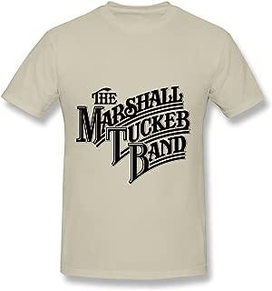 Best rossington collins band t shirts Reviews