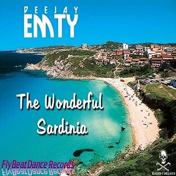 The Wonderful Sardinia (Radio Corsaro)