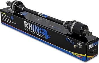 Best rhino suspension upgrade Reviews
