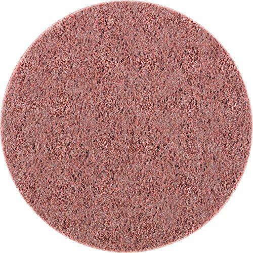 Paard 42871610 polycarbonaat klittenband PVKR 178 A medium