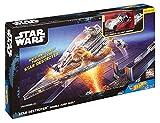Hot Wheels - Set de vehículos Surtidos Star Wars (Mattel DPV37)