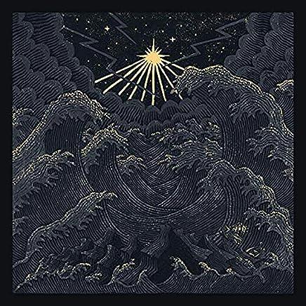 Ceremony Of Silence - Outis (2019) LEAK ALBUM