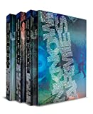 Unknown Armies 3 - Deluxe Edition