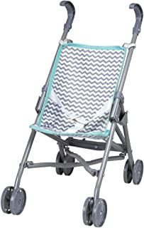 Best toy baby stroller for boy Reviews