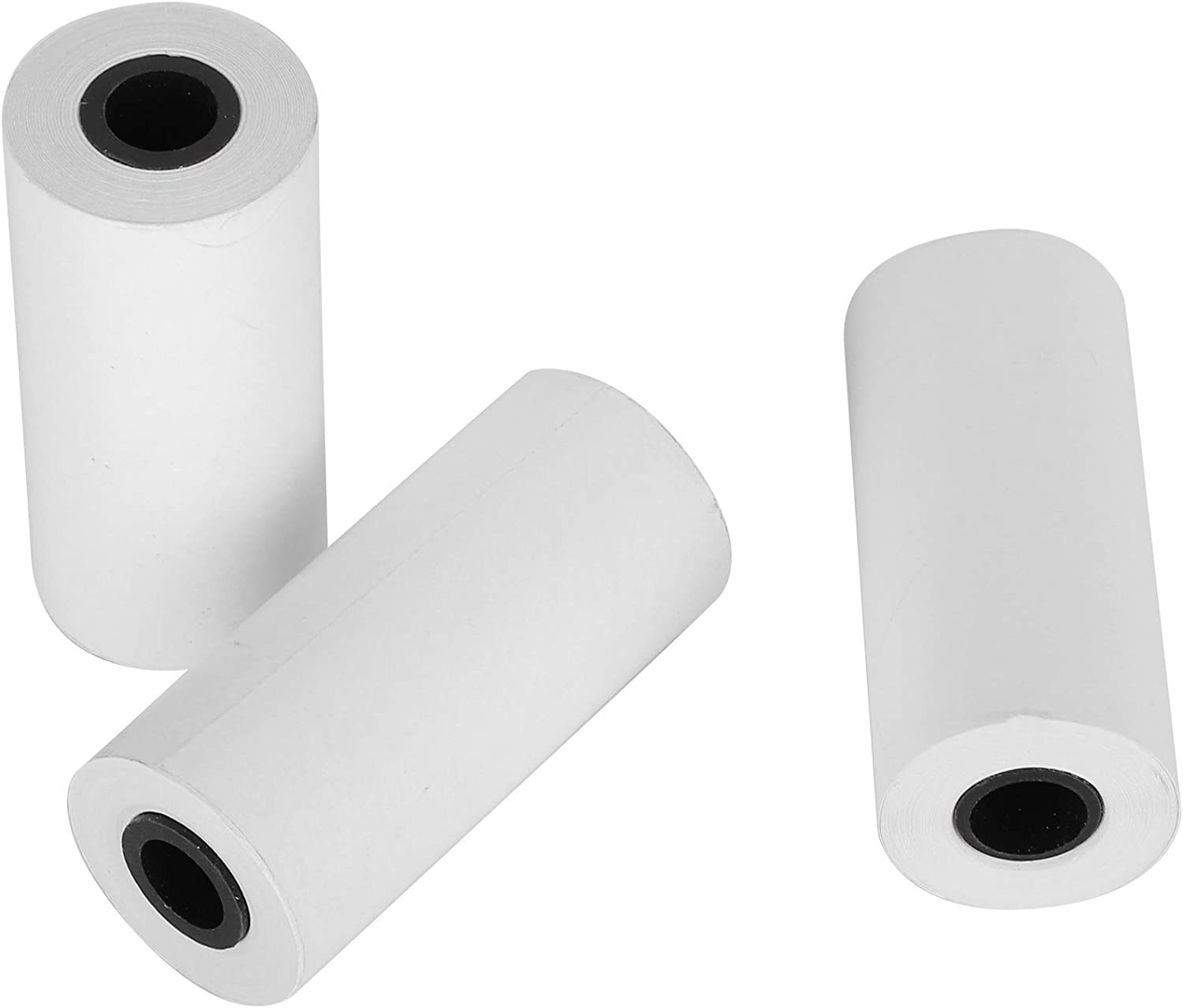 Thermal Photo Paper 3 Mini Printer Roll Min New Shipping Free In a popularity