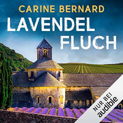 Lavendel-Fluch Titelbild