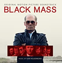 Best soundtrack for black mass Reviews