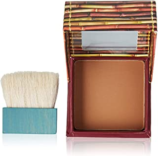 Benefit Hoola Box O' Powder, 8 gm