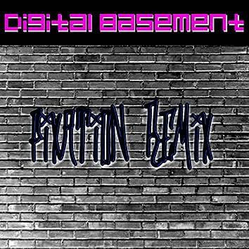Fixation (Remix)