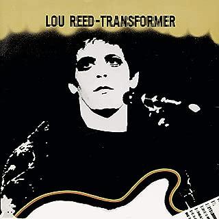 Transformer Incl. 2 Former Unreleased Bonus Tracks