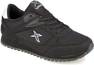 Kinetix Kadın Scudo Moda Ayakkabı