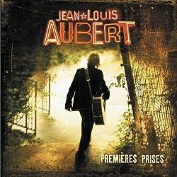 Premieres Prises