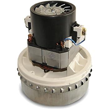 ASPIRAZIONE Turbine 1200/W DOMEL 1/Livelli per bagnato asciutto Aspirapolvere 230/V