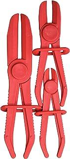 Pk Tool RG5331 Hose Clamp 3 Pieces Set