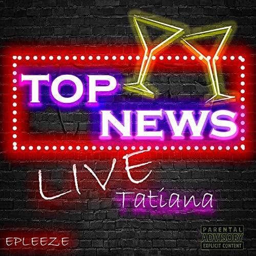 Epleeze feat. Tatiana