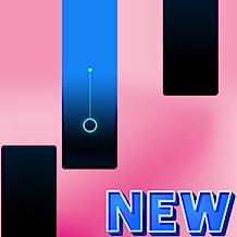 Magic Piano - New Music Game