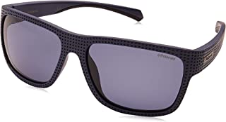نظارة بولارويد للرجال PLD7025/S