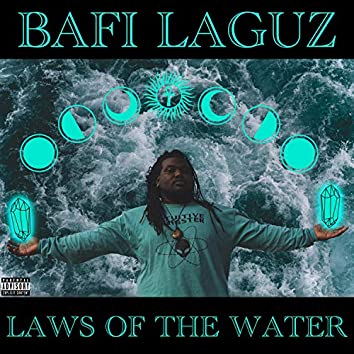 Laws of the Water