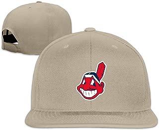 Cleveland Cavaliers Whammer Style Sun Hats Plain Adjustable Caps