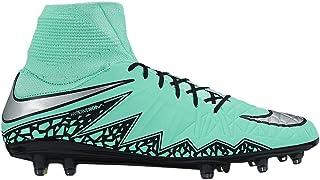 scarpe da calcio nike uomo con calzino