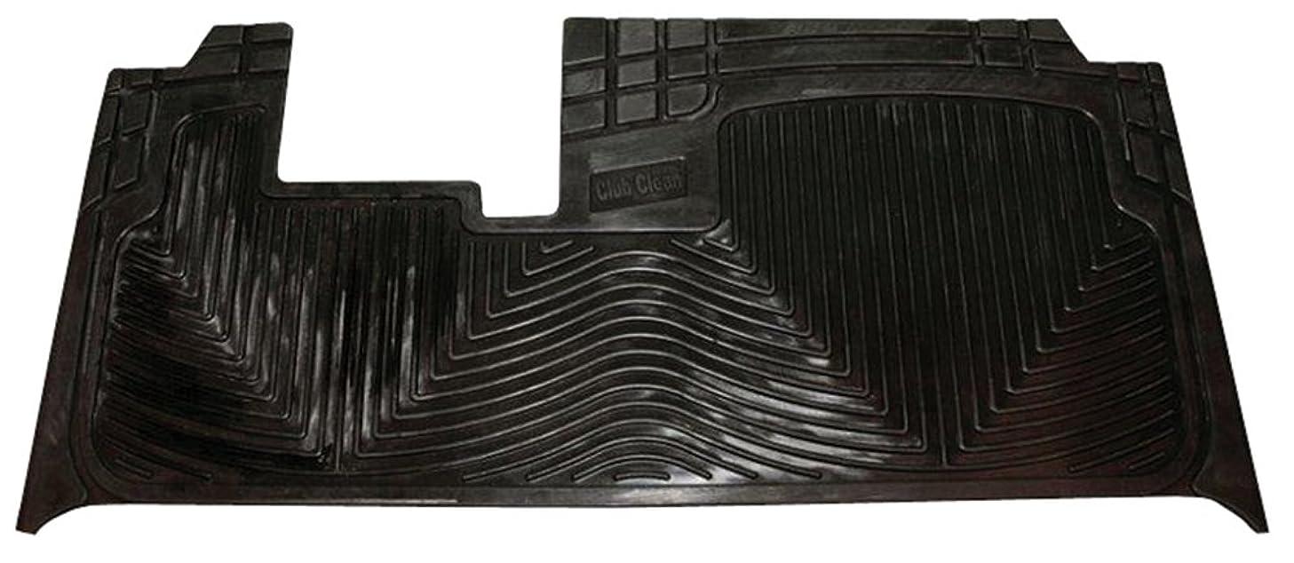 Club Clean Golf Cart Floor Mat
