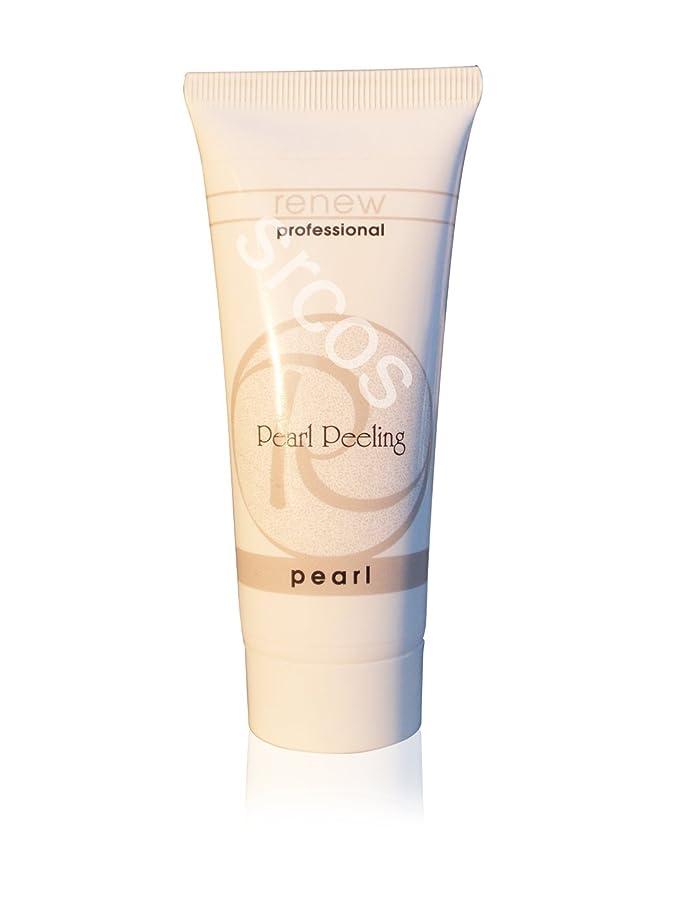 セブン監査準拠Renew Pearl Peeling 250ml