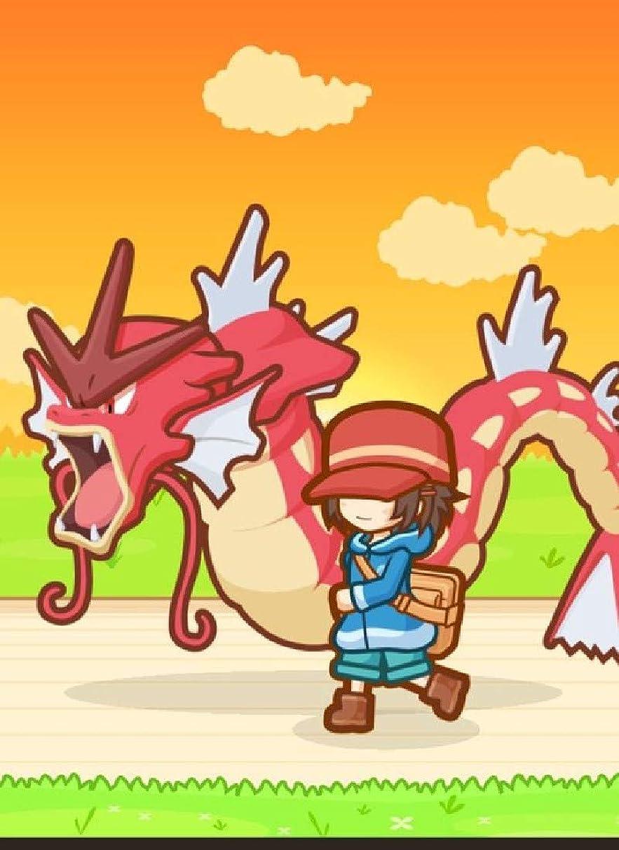 スペイン語退化する寄付するBest memes : Pokemon Magikarp Jump memes and jokes - Epic Funny Hilarious Memes & Jokes (English Edition)