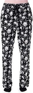 Killstar Snooze Spirit Pyjama Bottoms
