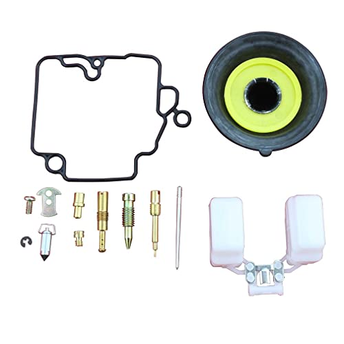 GY6 49cc Scooter Accessories: Amazon com