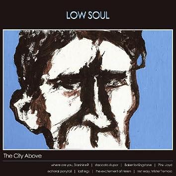 Low Soul