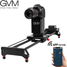Best rov mobile slider Reviews