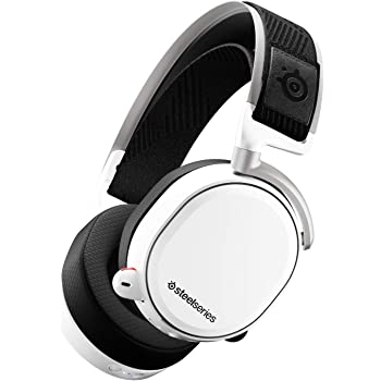 Gaming-Headset Test SteelSeries Arctis 7
