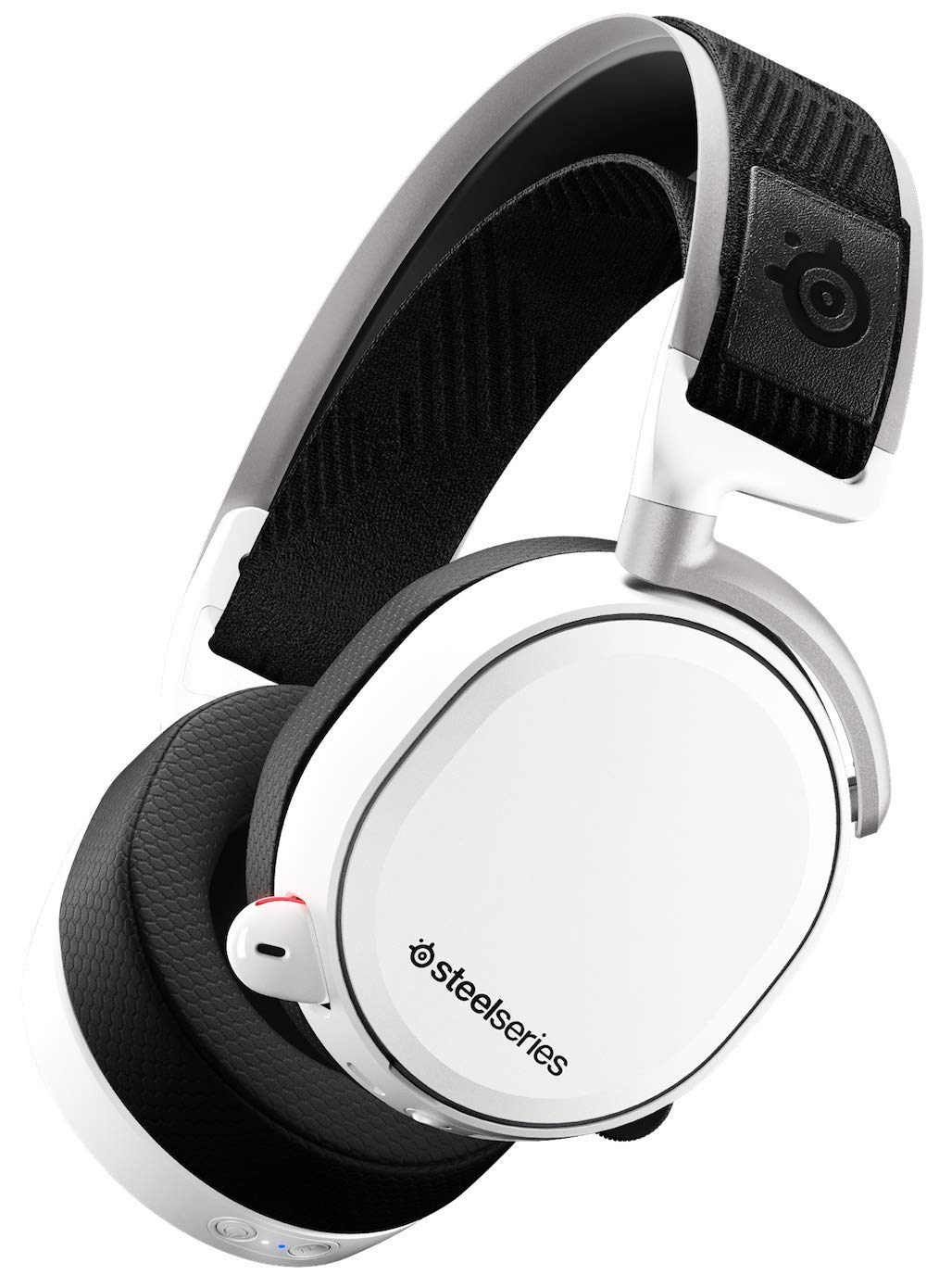 SteelSeries Arctis Pro Wireless: Amazon.es: Electrónica