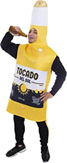 Best modelo beer costume Reviews